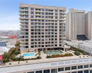 600 Port Of New Orleans  Place Unit 4B, New Orleans image