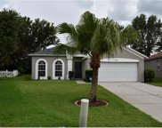 16120 Green Cove Boulevard, Clermont image