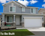 1256 W 300  S Unit 5, Spanish Fork image
