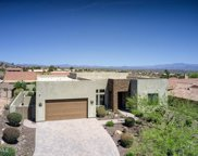 15504 E Chicory Drive, Fountain Hills image