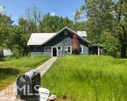 13795 Arnold Mill Rd, Roswell image