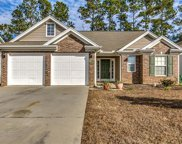 166 Carolina Crossing Blvd, Little River image