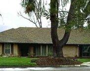 6429 N Feland, Fresno image