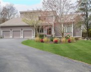 230 Adirondack DR, East Greenwich image