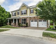 506 Calista Ct, Franklin image
