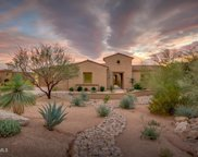 10989 E Scopa Trail, Scottsdale image