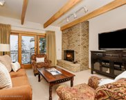 690 Carriage, Snowmass Village image