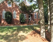 711  Mayfield Court, Fort Mill image