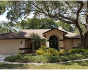4505 Chimney Creek Drive, Sarasota image