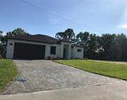 1606 SW 22nd TER, Cape Coral image