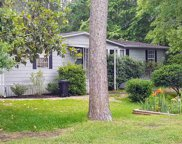 731 Raleigh Trail, Murrells Inlet image