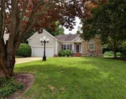 6277 Weathersfield Way, James City Co Middle image