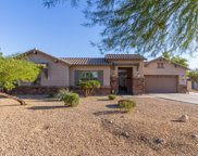 2599 S 167th Drive, Goodyear image