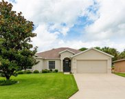 15380 Sw 14th Avenue Road, Ocala image