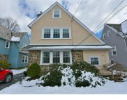 33 Sycamore Road, Havertown image