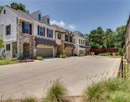676 Aspen Valley Lane, Dallas image