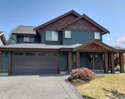 632 Sarum Rise  Way, Nanaimo image