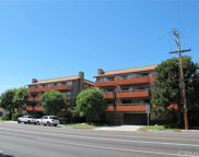 5001 E Atherton Street Unit #304, Long Beach image