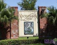 9060 Eastlake Ave, Baton Rouge image