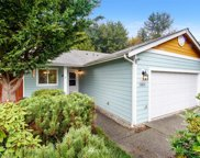 19805 207th Street E, Orting image