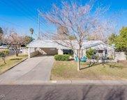 6704 N 11th Street, Phoenix image