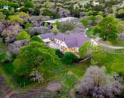 325 Lost Valley Rd, Dripping Springs image
