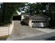 1601 RHODODENDRON DR SPAC Unit #644, Florence image