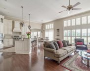 7959 Coldwater Drive, Powell image