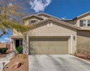 10636 Strand City Avenue, Las Vegas image