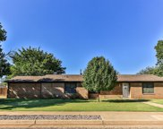 5324 23rd, Lubbock image