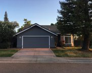 4436  Garbo Way, Antelope image