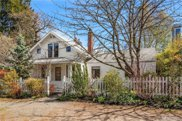 10824 53rd Ave S, Seattle image