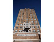2306 Park Place Avenue Unit 10B, Fort Worth image