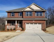 216  Front Porch Drive Unit #27, Rock Hill image