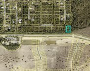 2400 Brooklawn DR, North Fort Myers image