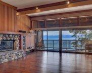 300 West Lake Boulevard Unit 7, Tahoe City image
