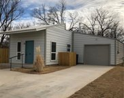 1106 NW 99th Street, Oklahoma City image