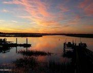 85 Sunset  Boulevard, Beaufort image