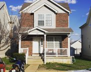 1808 North 18th, St Louis image