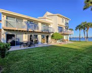 1401 Gulf Boulevard Unit 117, Clearwater Beach image