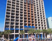 6804 N Ocean Blvd Unit 819, Myrtle Beach image