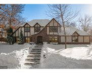 288 Timberline Trail, Vadnais Heights image
