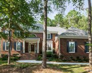 101 Links End Drive, Cary image