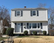 502 MADINGLEY ROAD, Linthicum Heights image