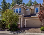 1116 E Sterling, Flagstaff image