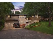 539 Northern Heights Drive NE, Rochester image