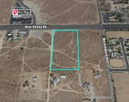 20443 Bear Valley Road, Apple Valley image