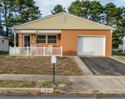 10 Vail Street, Toms River image