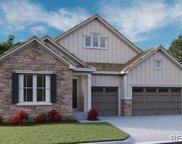 16220 Mount Oso Place, Broomfield image