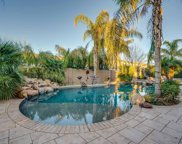 20306 E Calle De Flores --, Queen Creek image
